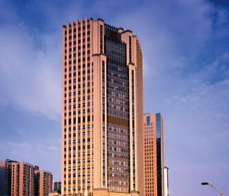 中国银行河南分行