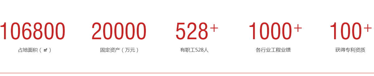 7DC584EF4C73B9D7AF50ABB1DAF900FD.JPG