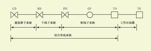 QQ图片20171227150300.png